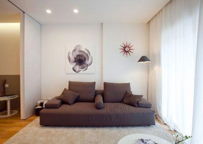 minimalista_4208