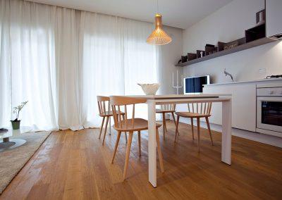 minimalista_4219