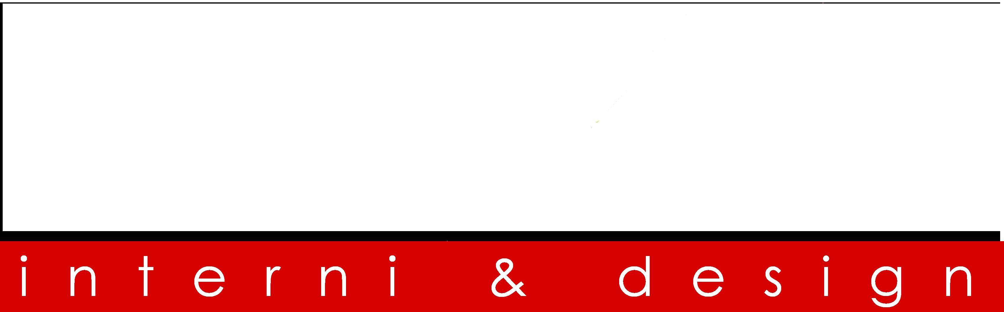 lamadesign.it