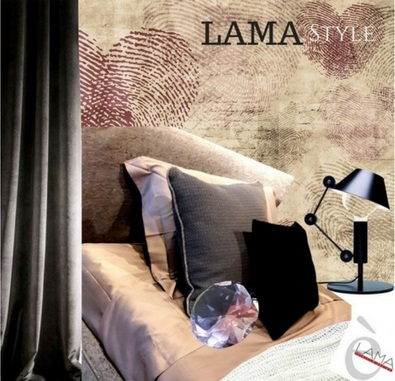 LAMA | Design Kids!