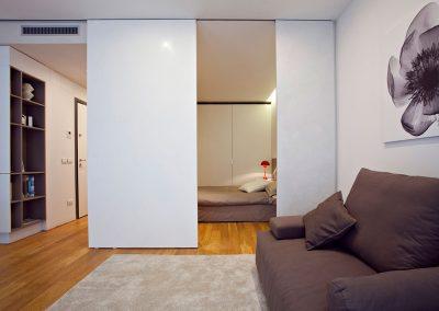 minimalista_4192