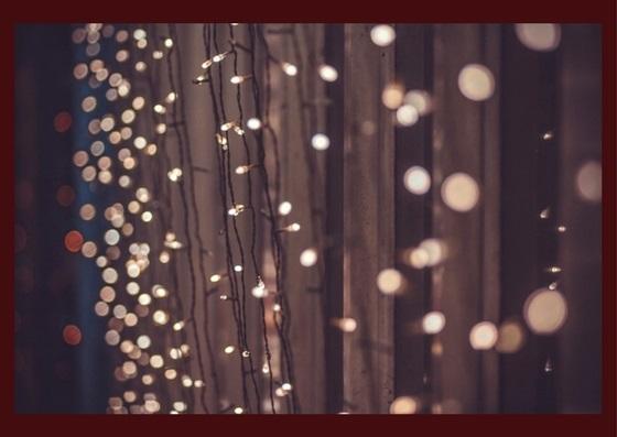 LAMA | Natale: Emozione Luce
