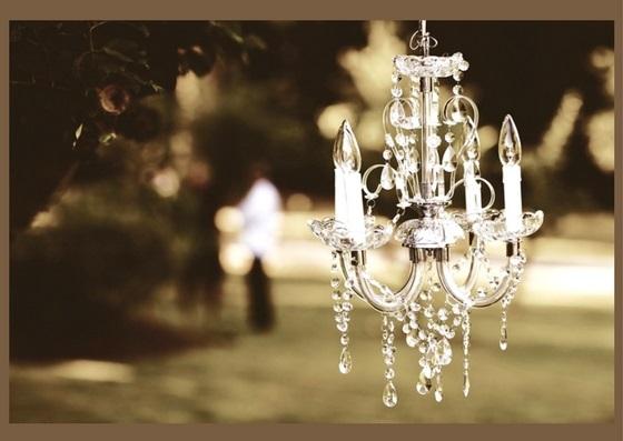 LAMA | E' sartoria della luce