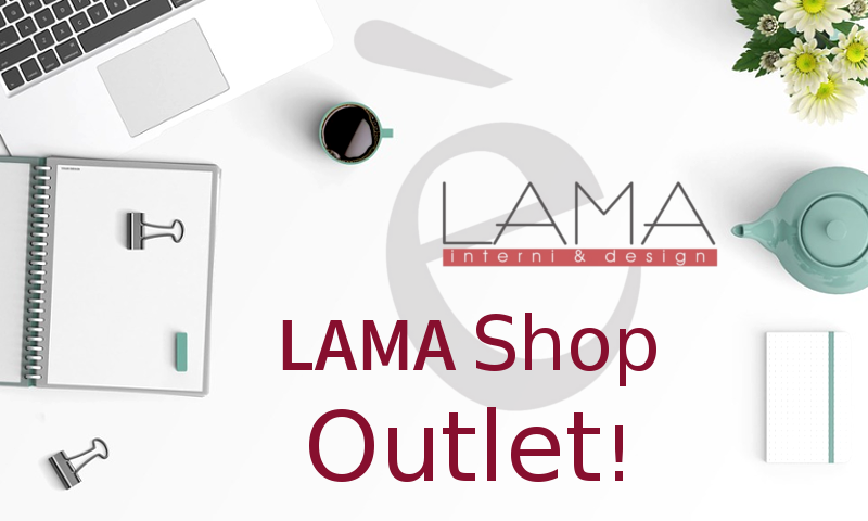 LAMA | Lama Shop Outlet!