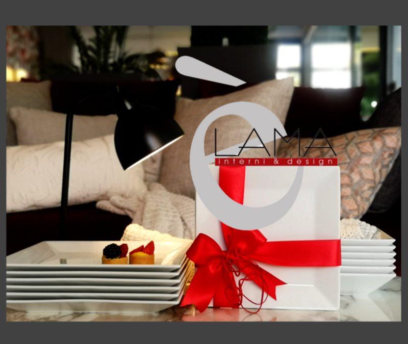 LAMA | In Lama è già Natale!