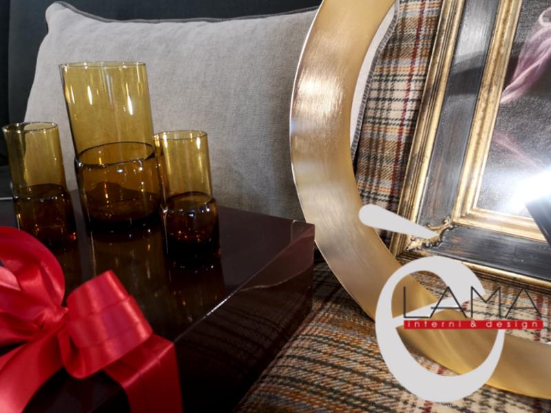LAMA | In LAMA è già Natale! Le idee continuano…
