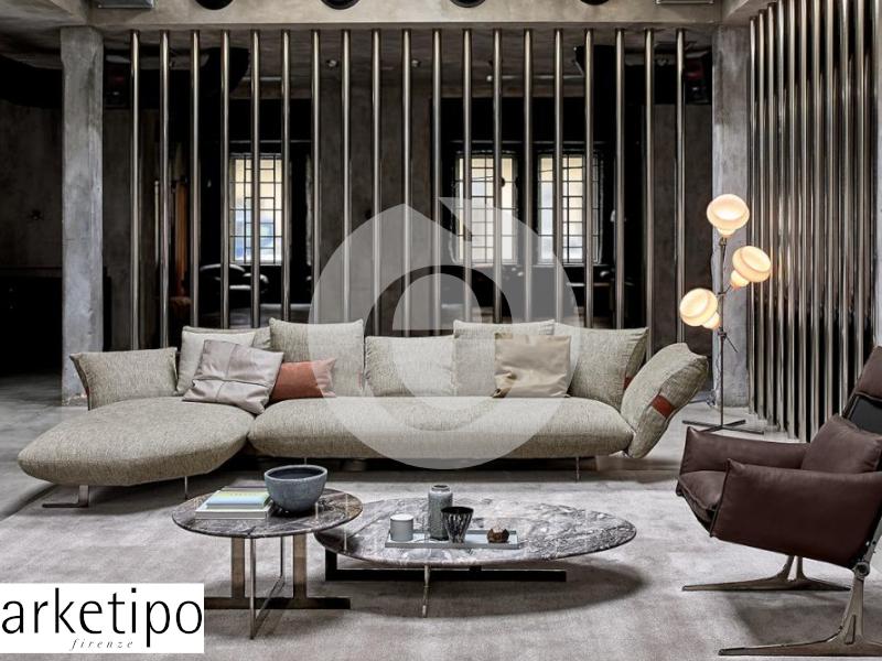 LAMA è | Arketipo. i nuovi trend dopo la Design week 2019!