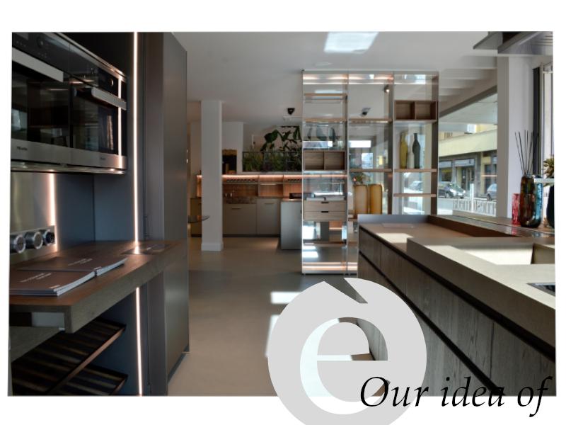 LAMA | Ernestomeda – Our idea of!
