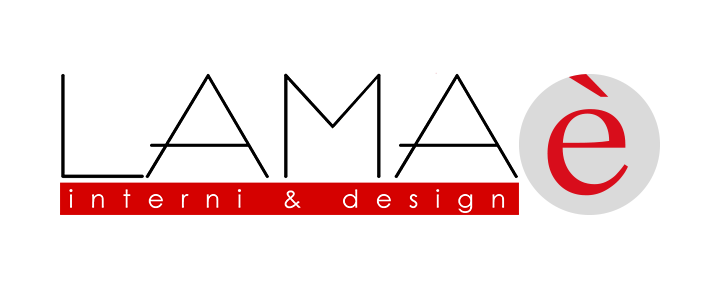 lamadesign.it