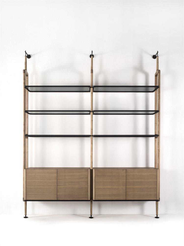 Libreria modulare Aria_Porada(4)