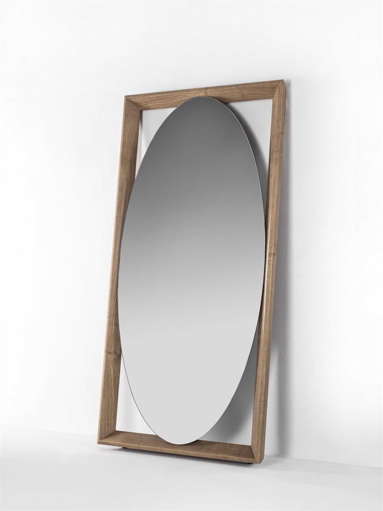 Specchio a parete Odino_Porada(10)