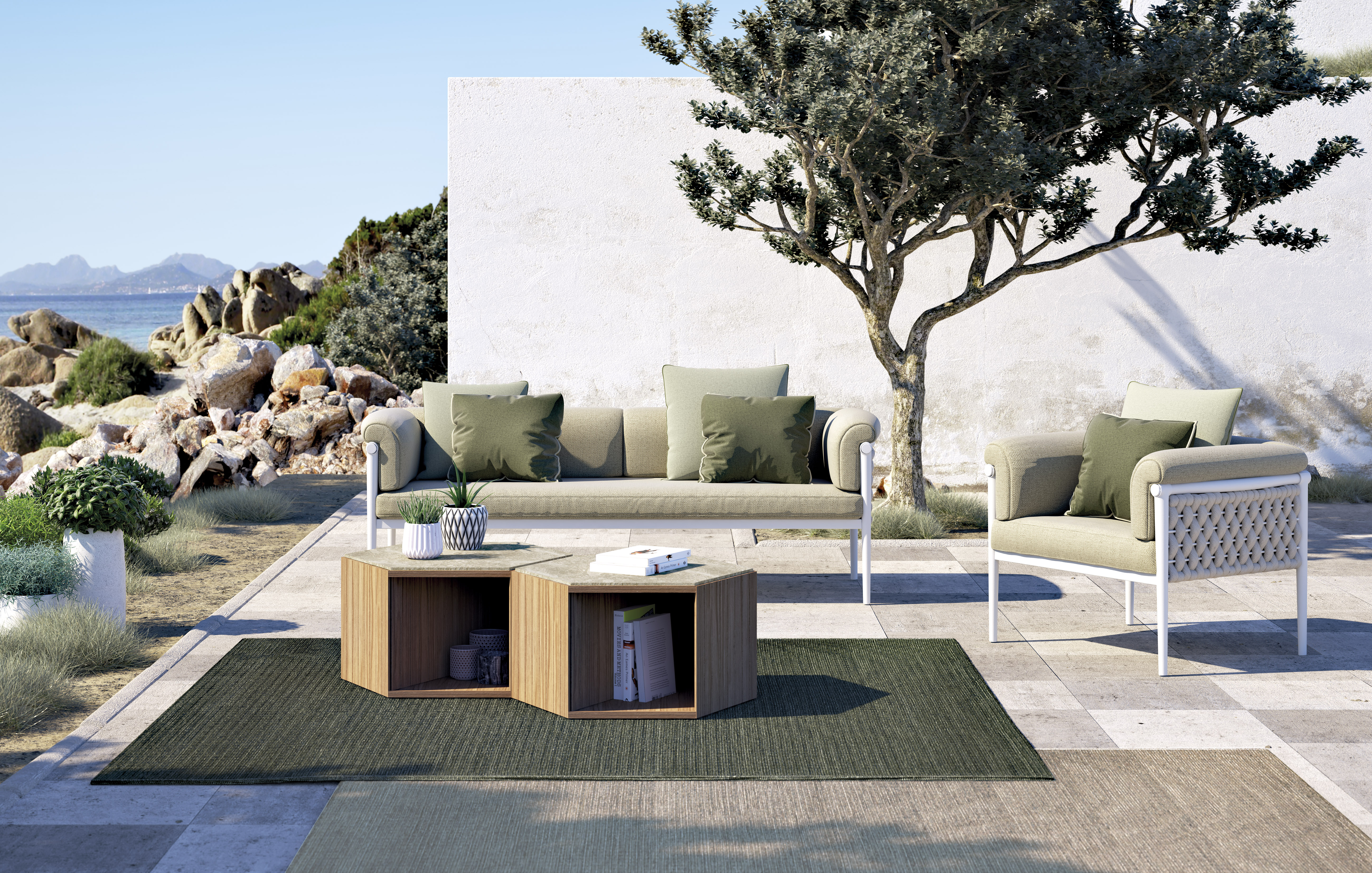 Outdoor_design5