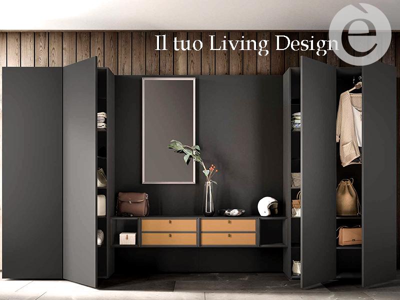 LAMA | E' il tuo living design