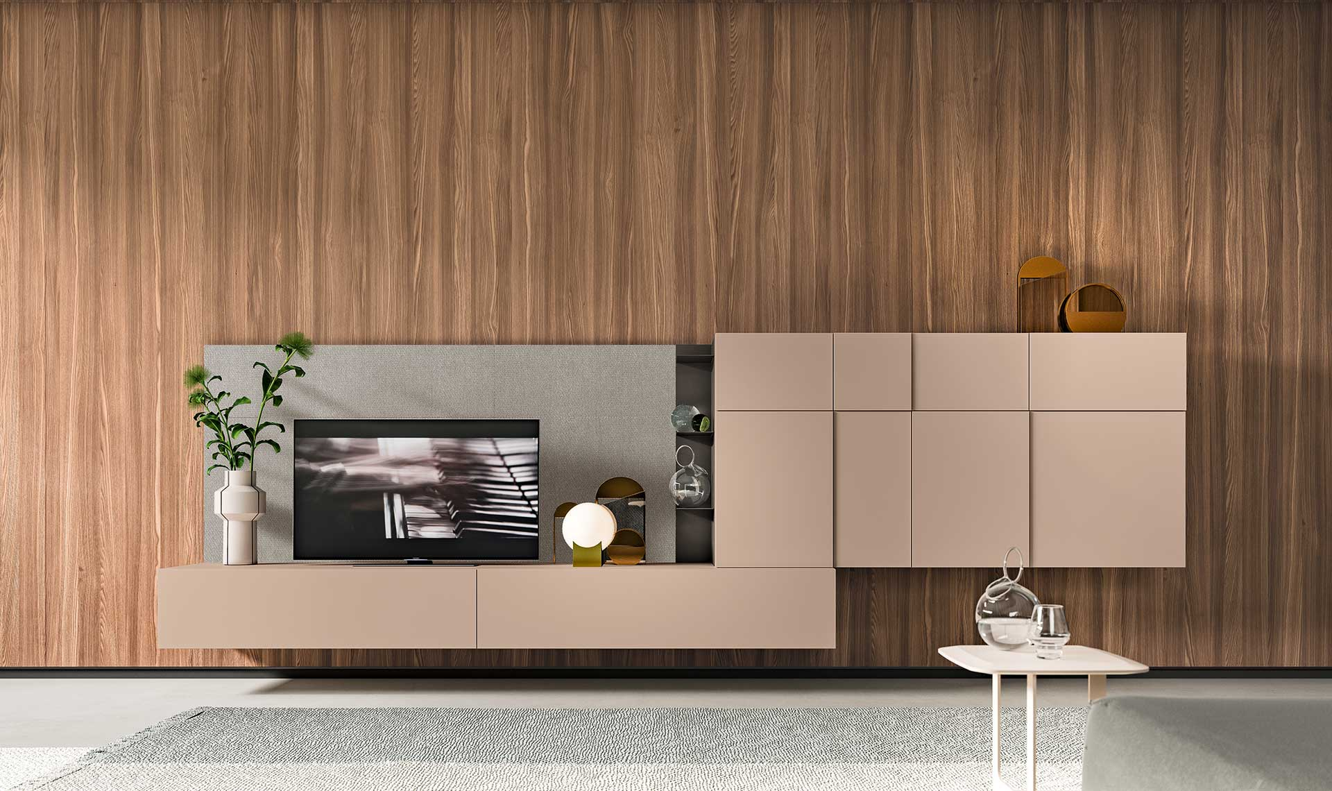 Livingdesign10