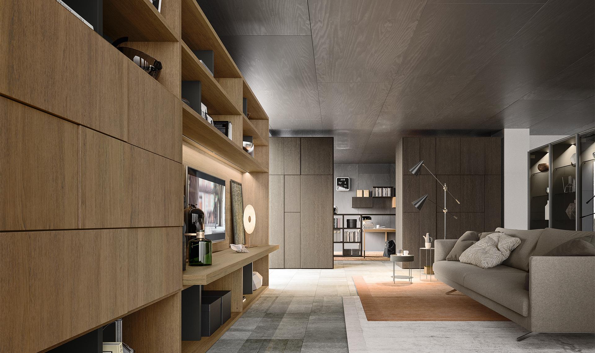 Livingdesign12