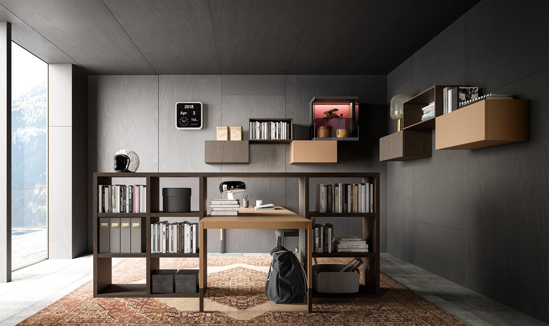 Livingdesign13