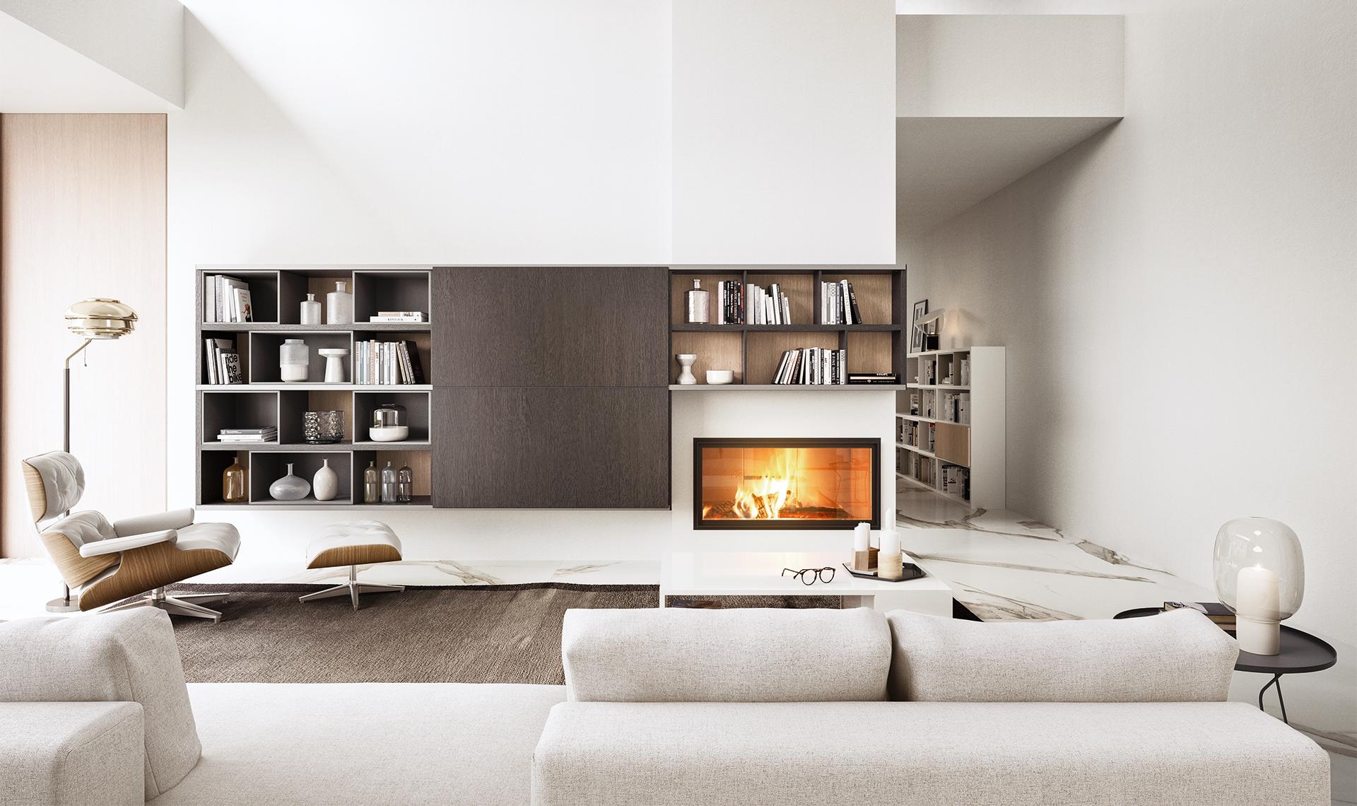 Livingdesign14