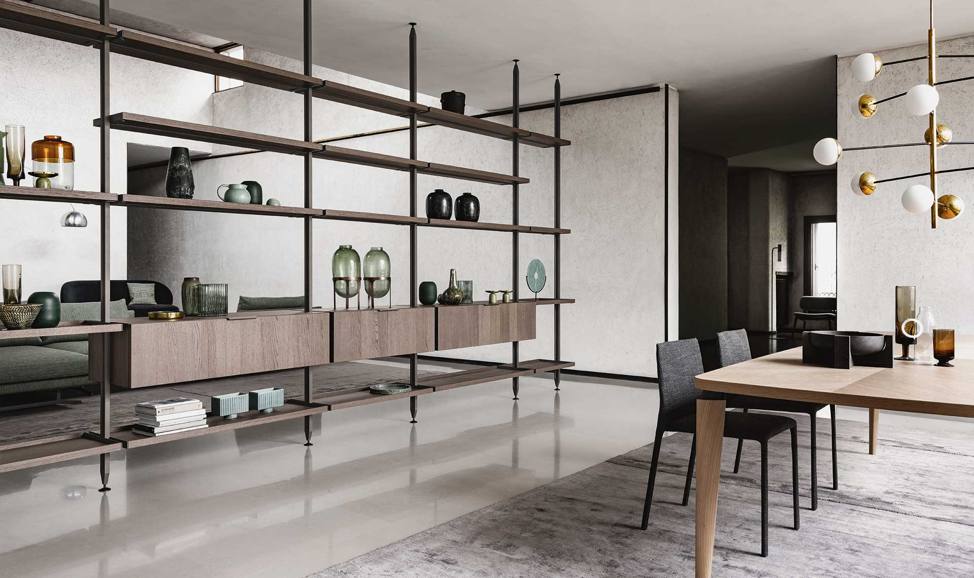 Livingdesign2