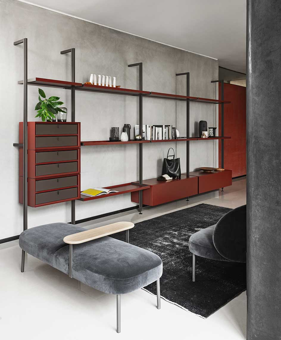 Livingdesign3
