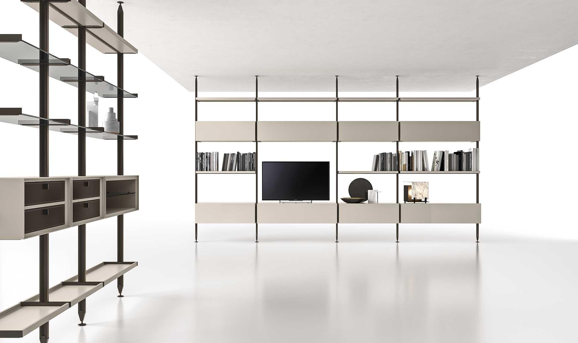 Livingdesign4