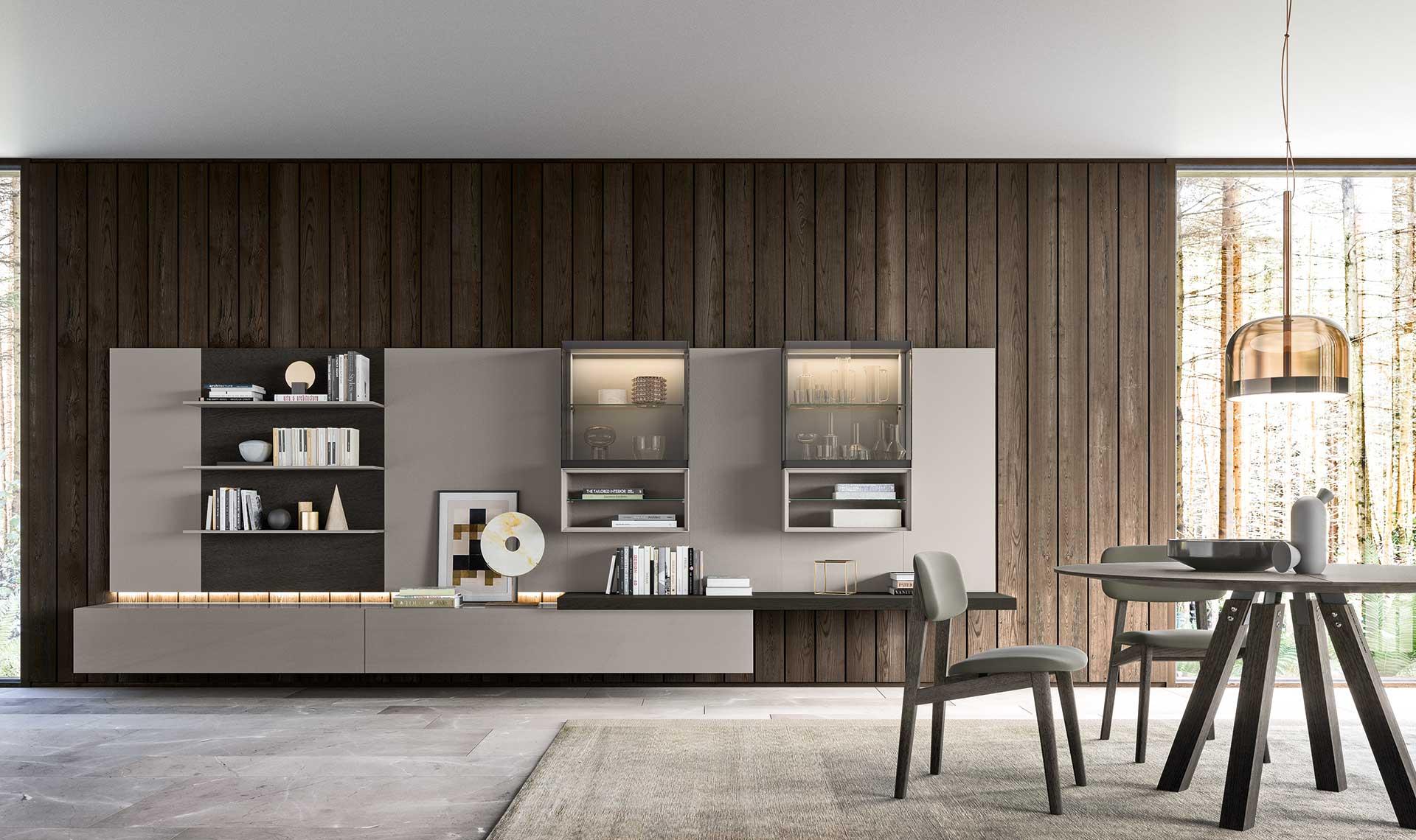 Livingdesign5