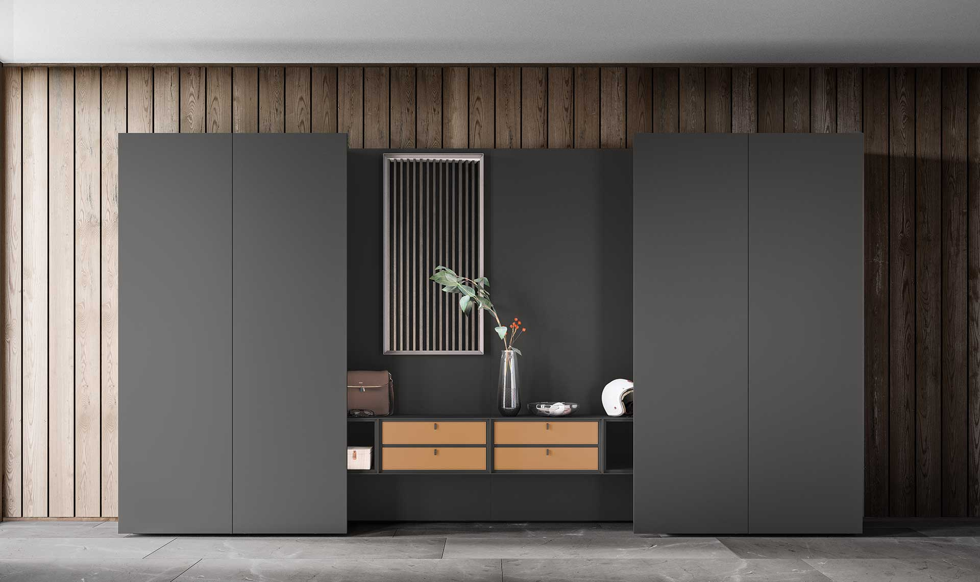 Livingdesign6