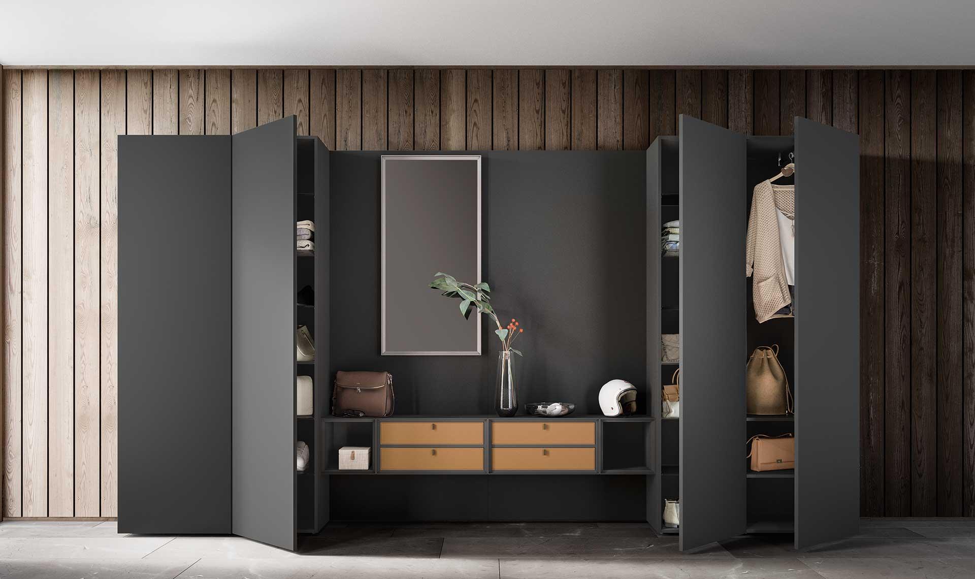 Livingdesign7