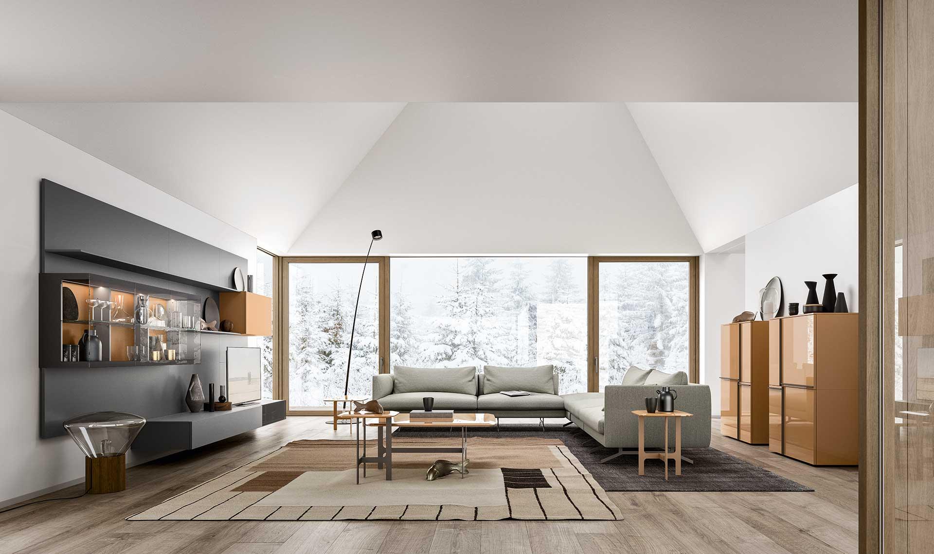 Livingdesign8