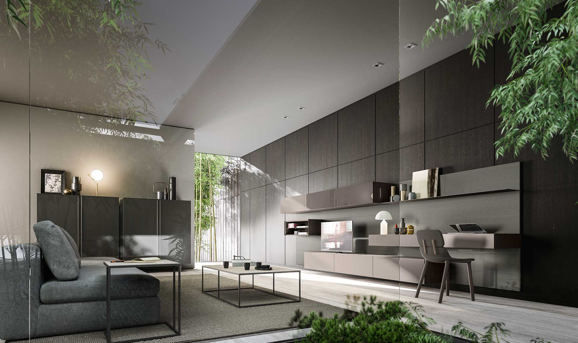 Livingdesign9