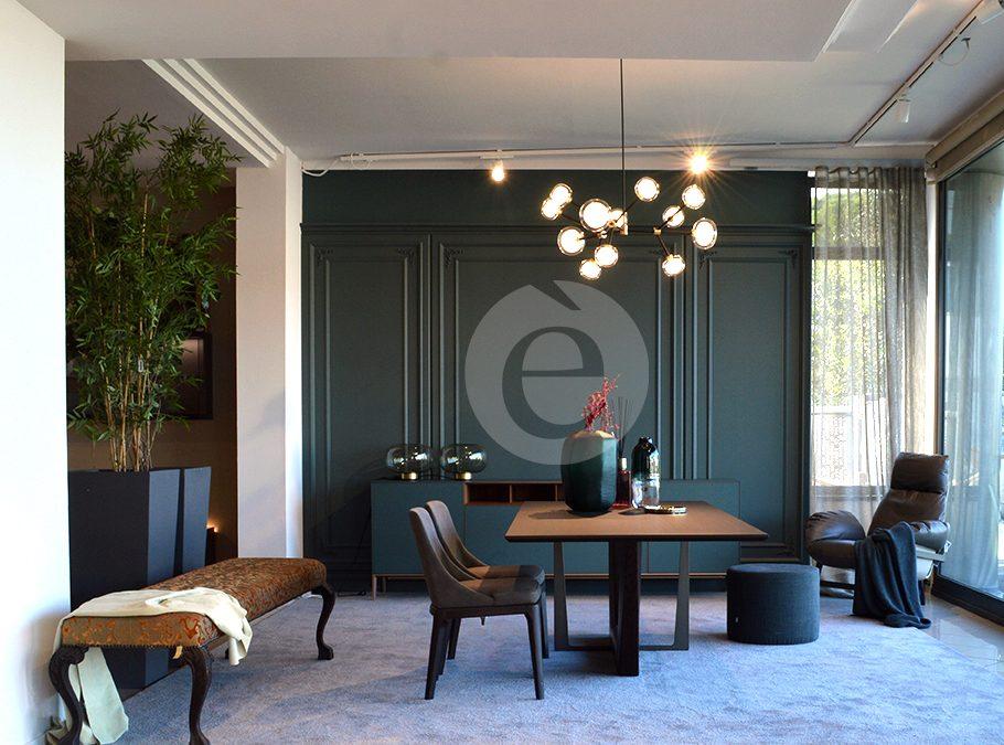LAMA è | 5 consigli per la tua Winter Home Design. Ecco le tendenze!