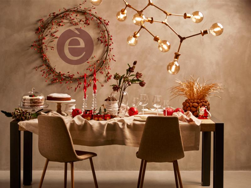 In LAMA è già Natale! Ecco le nostre idee regalo 2019