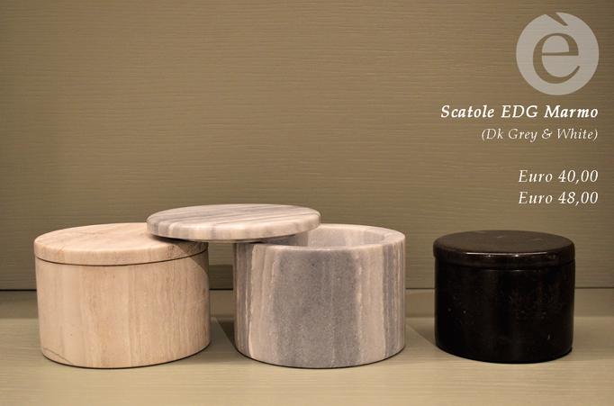 Scatole-EDG-marmo