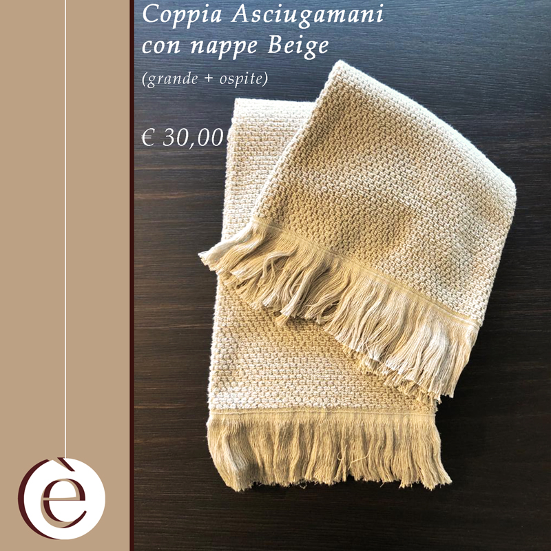 Coppia-asciugamani-Beige1