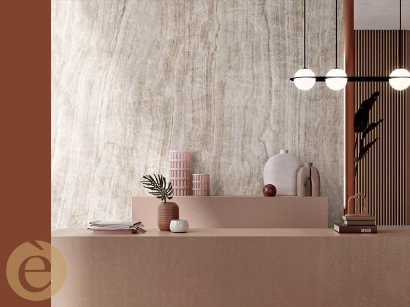 LAMA è Tendenze pavimenti & rivestimenti 2020. I nuovi trend per vestire casa!