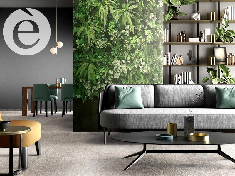 Portare la primavera in casa! Spring Home Design