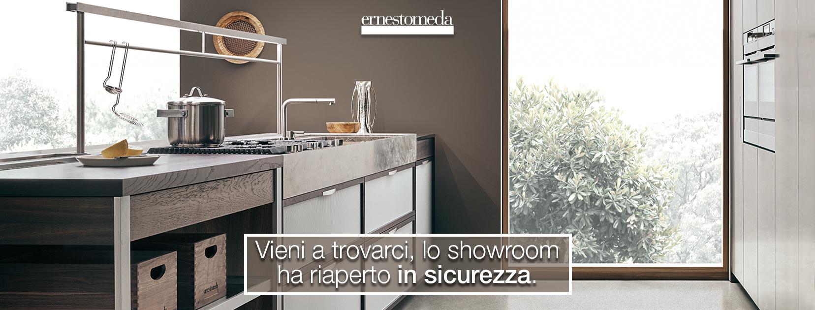 Ama Cucine Firenze la tua casa tailor made