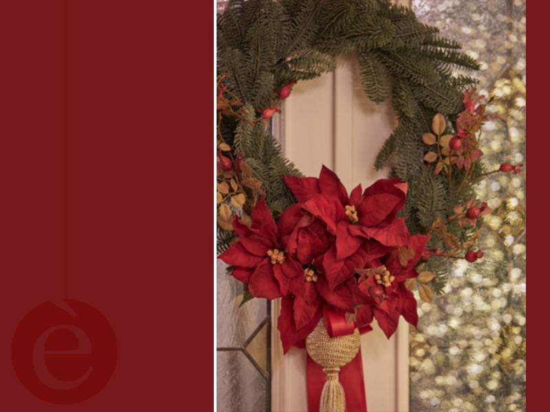 LAMA Design è | Per Natale regalati un'emozione!