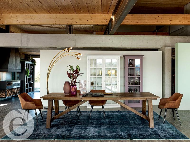Inaugurare il 2021 con i trend della casa!