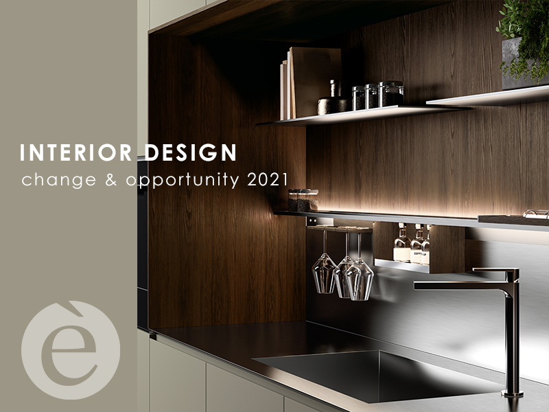 LAMA Design è Ristrutturare casa. Bonus Mobili 2021.